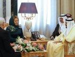 Зачем Россия и США ездили в Саудовскую Аравию
