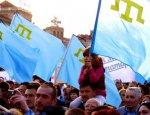 Крымские татары отвернулись от Киева