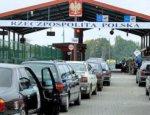 Украинцы едут в Польшу, несмотря на то, что их вышвыривают из этой страны