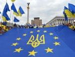 Украинцам доходчиво объяснили, почему Грузия получила безвиз без проблем