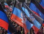 Жители ДНР поддержила Захарченко - только в Россию