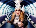 Верка Сердючка о концертах в России: «Я уже ничего не боюсь»