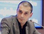 Гаспарян о «жуткой статистике» из Киева: скакали? Убивали? Получайте!