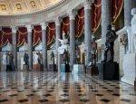 Доберутся ли до статуи Роберта Ли в Капитолии