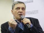 Невзоров рассказал украинским журналистам о «главной ошибке» Путина