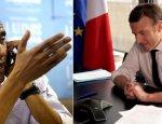 BBC: «Французский Обама»? Почему Макрон — плохой вариант для Кремля