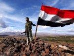 Турция проиграла, курды проигрывают… подождем, чтобы увидеть победителей