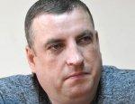 АТОшник Кулиш раскрыл правду об укровластях: Чуть прищемили – едут в Россию