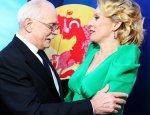 «Позор» России: Мария Захарова «расколола» Украину пополам