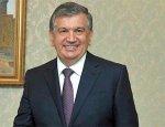 Некоторые аспекты внутренней политики Узбекистана