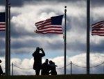 США покидают мировую арену