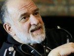 Одессит Ройтбурд: Украина бы рухнула, если бы не одно событие