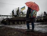 «Хорватский сценарий»: в Москве предупредили Киев о потере Западной Украины