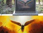 Постыдная закрытое дело памятника воинам АТО