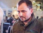 Предупреждение Сёмина: «обелогвардеивание» России доведет страну до краха