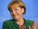 Жители Европы поставили Меркель на место: «Русские - наши братья! И точка»