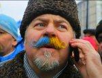 Тревожный звонок украинского друга: «Да шоб ви так жили, как мы Вас ждем!»