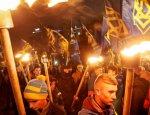 Западные СМИ убедились, что на Украине есть фашизм
