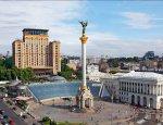 Киев в панике ждет учений России в Беларуси