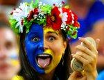 «Безвизовый скандал»: Европейцы показали истинное отношение к свидомым