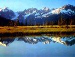 Аляску продали за сумму, равную тратам царя на двор за год