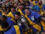 Август-2017: урожай майданного украинского национализма