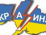 На следующий год в Давос полетит четыре Украины