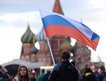 Российское общество перешло на новый уровень зрелости