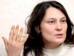 Языковой скандал в Испании: Монтян пристыдила украинца Шевчука за его слова
