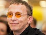 Иван Охлобыстин: «Падёт Донбасс — падёт вера в Россию»