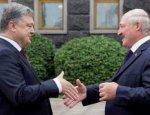 Дружба с киевским режимом: без выхода к прессе
