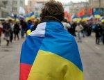 «Бывший» украинец честно рассказал, почему решил считать себя русским