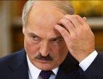 Патовая ситуация: как Лукашенко отрезал страну от Европы и России?