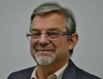 Виктор Небоженко: История с Саакашвили выйдет Порошенко боком