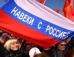 Фантомные боли: предатели ВСУ в Крыму вызвали эмоциональный всплеск Украины