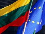 Троянский конь Евросоюза: Литва пожаловалась в Вашингтон на Брюссель