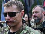 «Ядерный терроризм»: в Киеве готовы объявить «АТО» для зачистки Украины