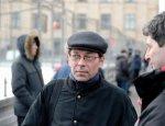 Журналист Александр Сотник раскрыл сценарий «скорой гибели бедной России»
