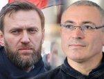 Ходор и Шрэк намерены взять реванш у Путина