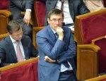 """Как генпрокурор Луценко """"кинул"""" ВСУ: """"патриоты"""" в ярости"""