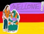 Письма из Германии: «Никакой русской общины нет. Каждый сам за себя»