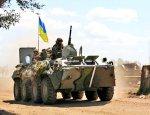 США затягивают Украину в Сирию