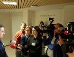 Давос: безрезультатная прогулка Порошенко