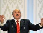 Лукашенко заявил о готовности выполнить все поручения Порошенко... и Путина