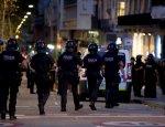 Барселонская трагедия - результат нежелания слушать Россию