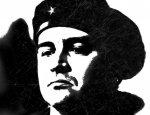 Александр Роджерс: Потерянное поколение, которое нашёл Навальный