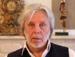 Перебравшийся в Киев артист Владимир Назаров поучает россиян