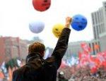 Киев ставит на Навального и «российский Майдан»