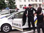 Взрыв в Киеве и «рука Москвы»: зачем спецслужбам РФ теракты на Украине