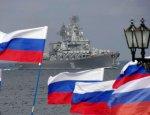 Украина опоздала: в Киеве никто понятия не имеет, как вернуть русский Крым